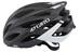 Giro Savant helm zwart